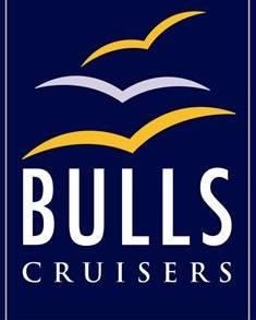 Bulls Cruisers