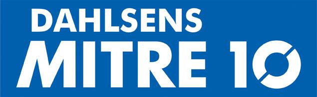 Dahlsens Mitre 10