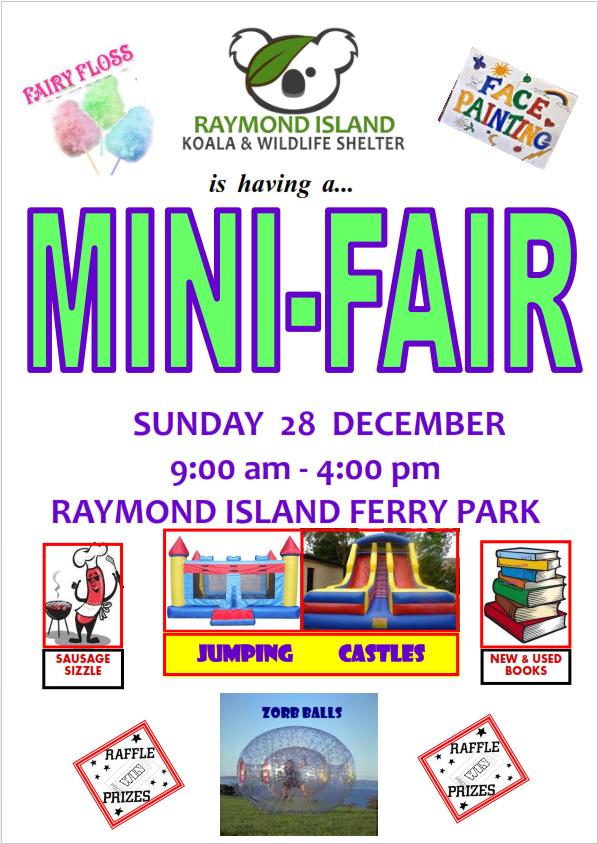 minifairposter