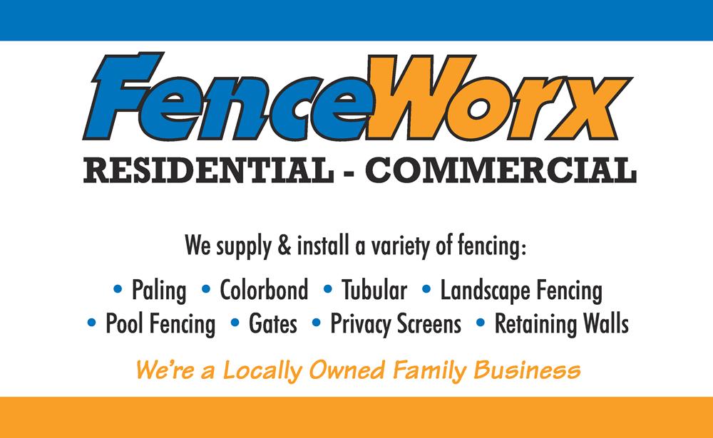 FenceWorx
