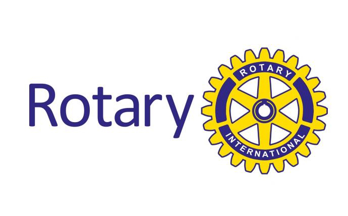 Rotary Club Bairnsdale